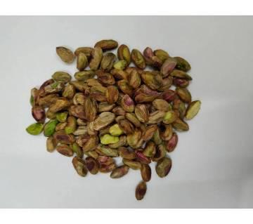Pistachio Nut 100gm