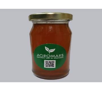 Honey Village 500 Gram