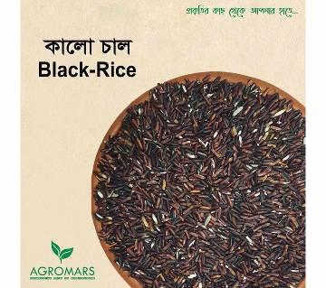 Black Rice 1 KG