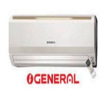 General 1.5 Ton Air Conditioner AC in Bd Wholesale price
