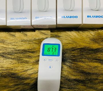 BLUBOO Non-Contact Infrared Thermometer B688