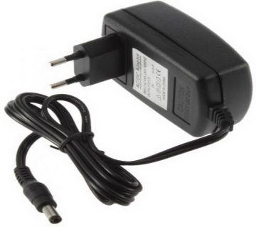 12V-2A Power Adapter Power Supply