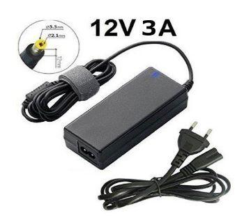 12V-3A Power Adapter Power Supply