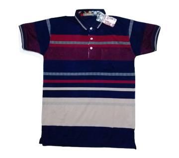 Polo T-Shirt for Men China Cotton