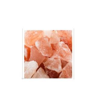Himalayan  Pink  Salt 2kg