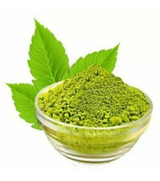 Neem Leaf Powder 120gm