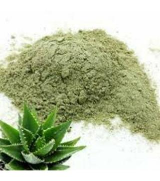 Aloe vera powder 250gm