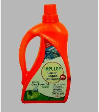 Impulse Liquid Detergent 1000ML BD