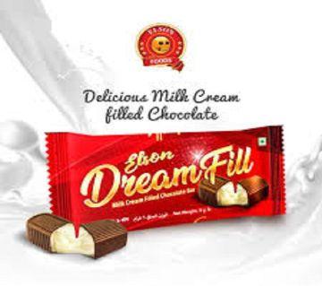 Dream Fill 30pcs packet-BD