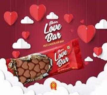 Love  Bar 26 pcs box-BD