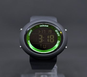 Adidas Waterproof Fashion Watch for Men- MC