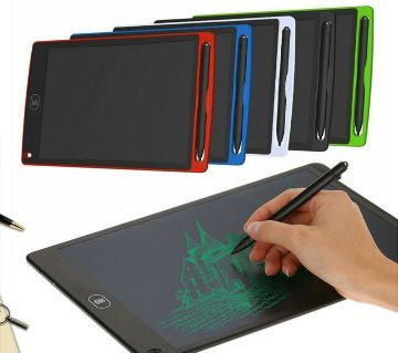 LCD Writing Tablet- Mc