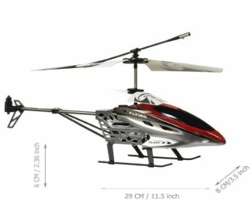 Helicopter For Kids High Quality/ mc