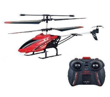 RC Helicopter  Swift/ mc