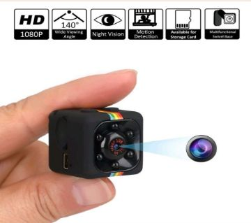 HD 480P/1080P SQ11 Mini Camera / mc