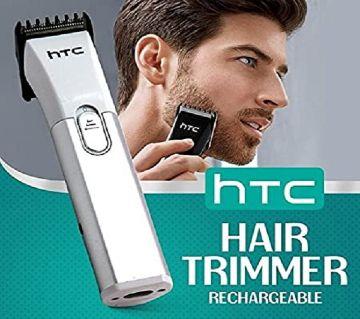 HTC Men Trimmer