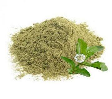 Punarnava Powder (100 gram)