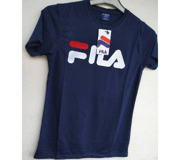 Fila Export T- Shirt for Men