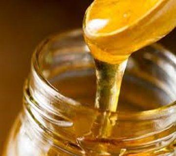 Honey (Cultivation), 1.00 Kgs-BD