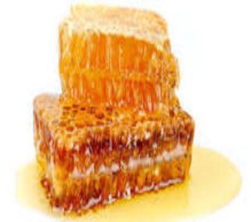 Honey (Litchi)-BD