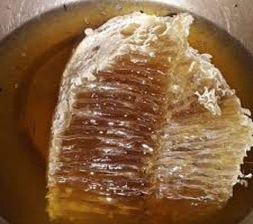 Honey (Sundarban), 1.00 Kgs-BD