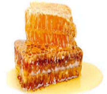 Honey (Litchi), 250 Gram.-BD