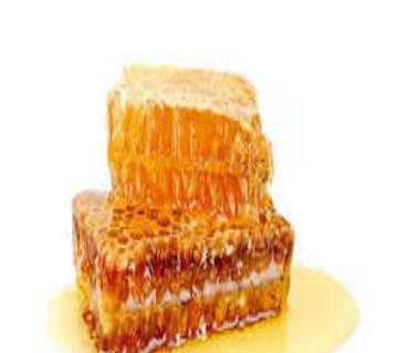 Honey (Litchi), 500 Gram.-BD