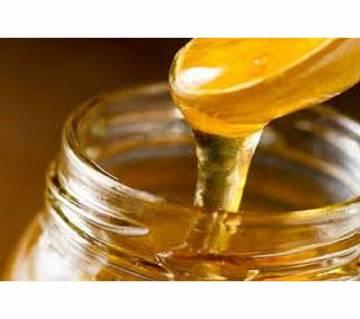 Honey (Cultivation), 5.00 Kgs-BD
