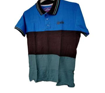 Export Quality Polo Shirt for Men,Superdry