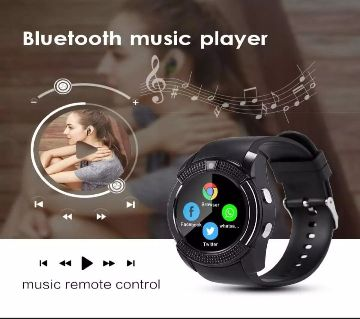 Smart Watch vv8