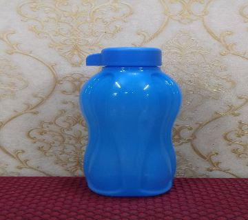 Tupperware Aquasafe Water Bottle