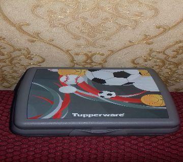 Tupperware Sandwichkeeper Peanuts 1pc