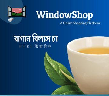 Windowshop Special Tea Blend 500 gm (BD)
