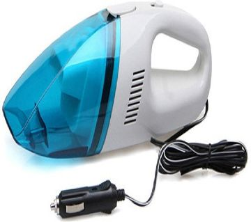 Smart Car vaquam Cleaner