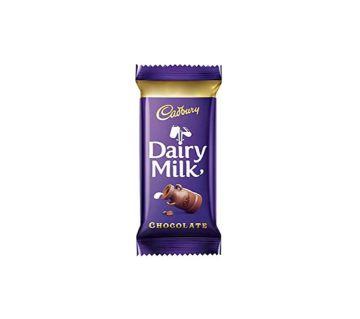 Cadbury Dairy Milk 24 GM India