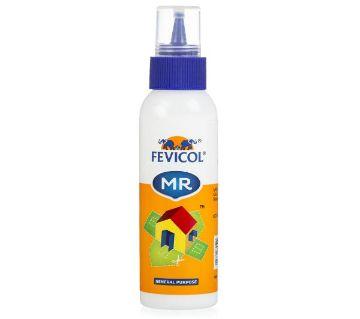 Fevicol MR White Adhesive 100 gm