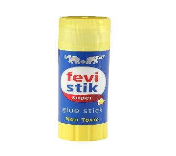 Fevistik Super Glue Stick 22 gm