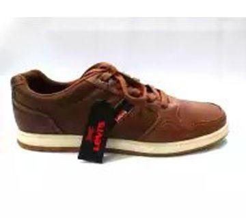 Levis shoes for men