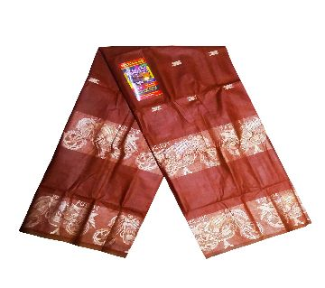 cotton Lungi for men  very comfortable to wear