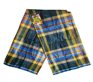 Lungi for man very comfortable to wear