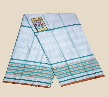 lungi for man