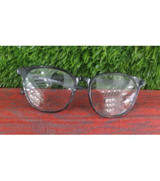 police. b. Glass Frame