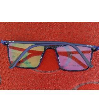 police sell  eye wear frame