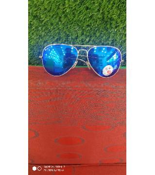 rayban polarized sunglass