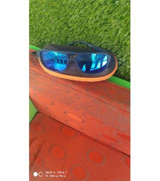valcano sunglass brands