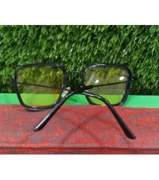 uv daynight use Sunglass for men