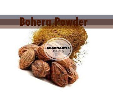 Pure Bohera Powder-200 gm