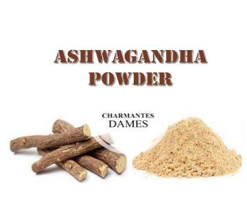 Ashwagandha powder-200 gm