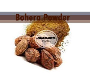 Bohera Powder-200 gm