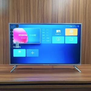 32 INCH 4K AIWA SMART TV